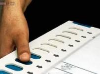 वोट की चोट