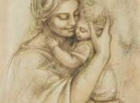 माँ…कैसे जियूं तेरे बिन